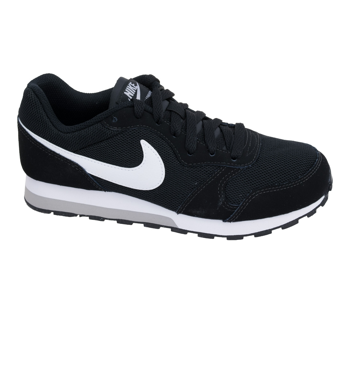 Nike Παιδικό Παπούτσι Μόδας Md Runner 2 (Gs) 807316