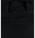 Nike Ανδρικό Παπούτσι Μόδας Court Borough Mid 838938