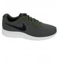 Nike Ανδρικό Παπούτσι Running Tanjun Se 844887