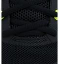 Nike Ανδρικό Παπούτσι Basket Air Versitile 852431