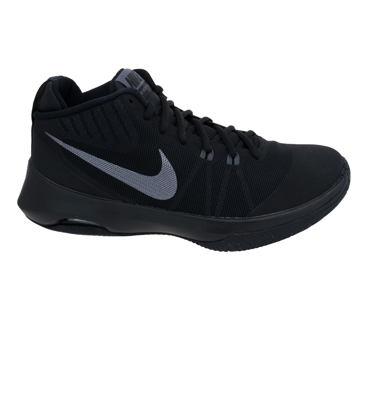 Nike Ανδρικό Παπούτσι Basket Air Versitile Nbk 852433