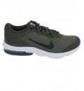 Nike Ανδρικό Παπούτσι Training Air Max Advantage 908981