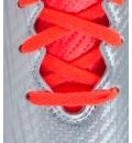 adidas Ανδρικό Παπούτσι Ποδοσφαίρου X 16.4 Fxg S75676