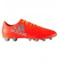 adidas Ανδρικό Παπούτσι Ποδοσφαίρου X 16.4 Fxg S75678