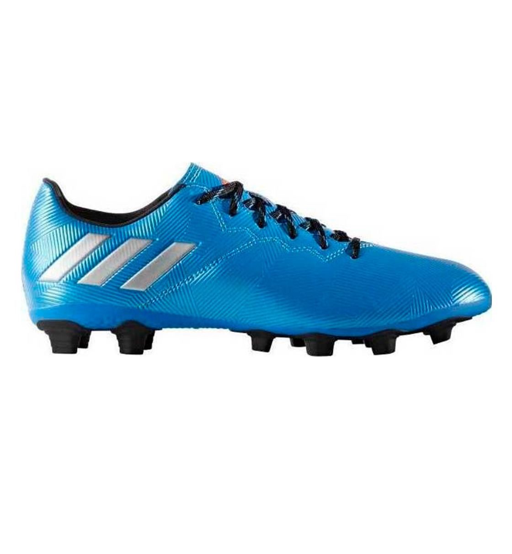 adidas Ανδρικό Παπούτσι Ποδοσφαίρου Messi 16.4 Fxg S79646