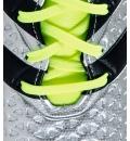 adidas Ανδρικό Παπούτσι Ποδοσφαίρου Ace 16.4 Fxg S79728