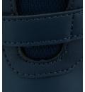Puma Bebe Παπούτσι Μόδας Stepfleex 2 Sl V Inf 190115