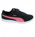 Puma Smach Fun Buck
