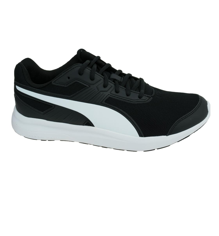 Puma Ανδρικό Παπούτσι Running 364307 Escaper Mesh 364307