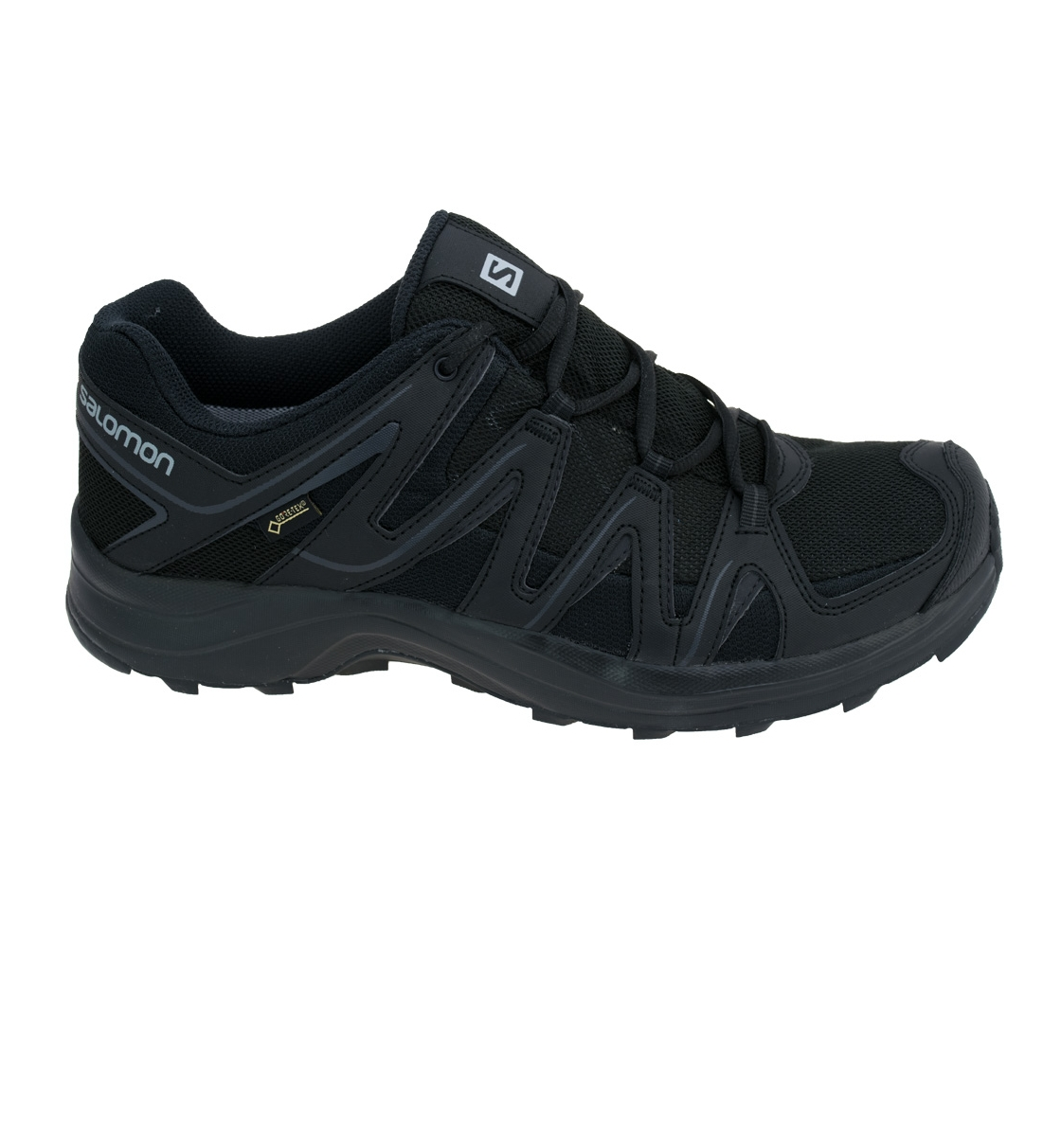 Salomon Ανδρικό Παπούτσι Trail Running N Smu Shoes Xa Thena Gtx® 394676