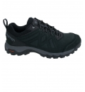 Salomon Ανδρικό Παπούτσι Trekking N Hiking & Multifunction Shoes Evasion 2 Ltr 398566