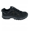 Salomon Ανδρικό Παπούτσι Trail Running N Smu Shoes Fortaleza Gtx® 399676
