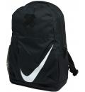 Nike Σακίδιο Πλάτης Y Nk Elmntl Bkpk Ba5405