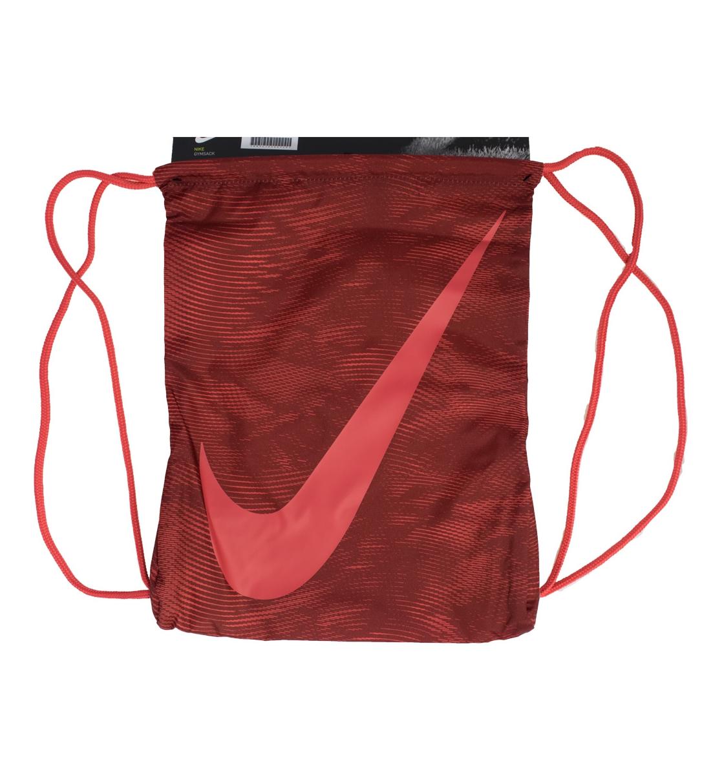 Nike Τσάντα Πουγκί Gmsk - Gfx Gym Sac Ba5262