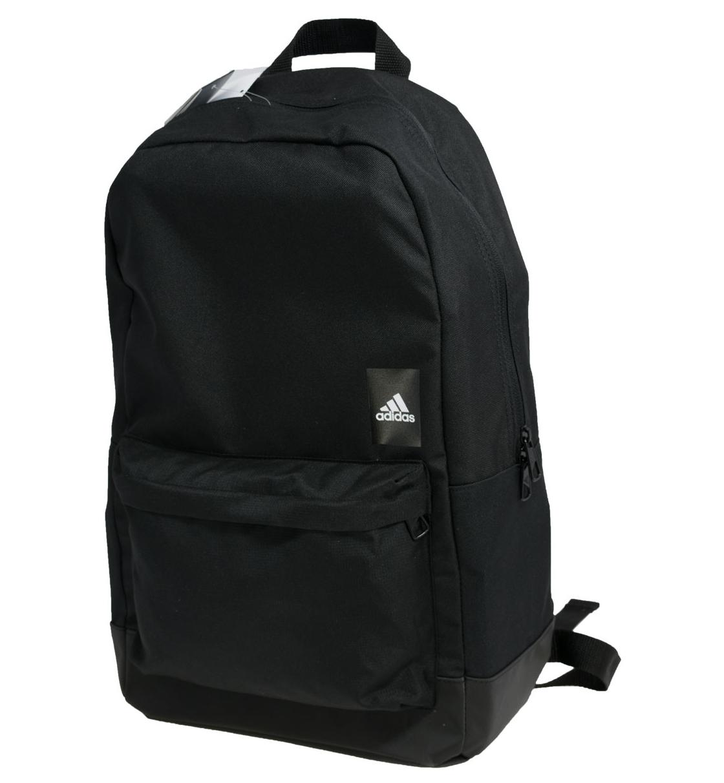 adidas Σακίδιο Πλάτης A.Classic M Blo S99856