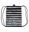 adidas Τσάντα Πουγκί Grid Gym Bag S99656