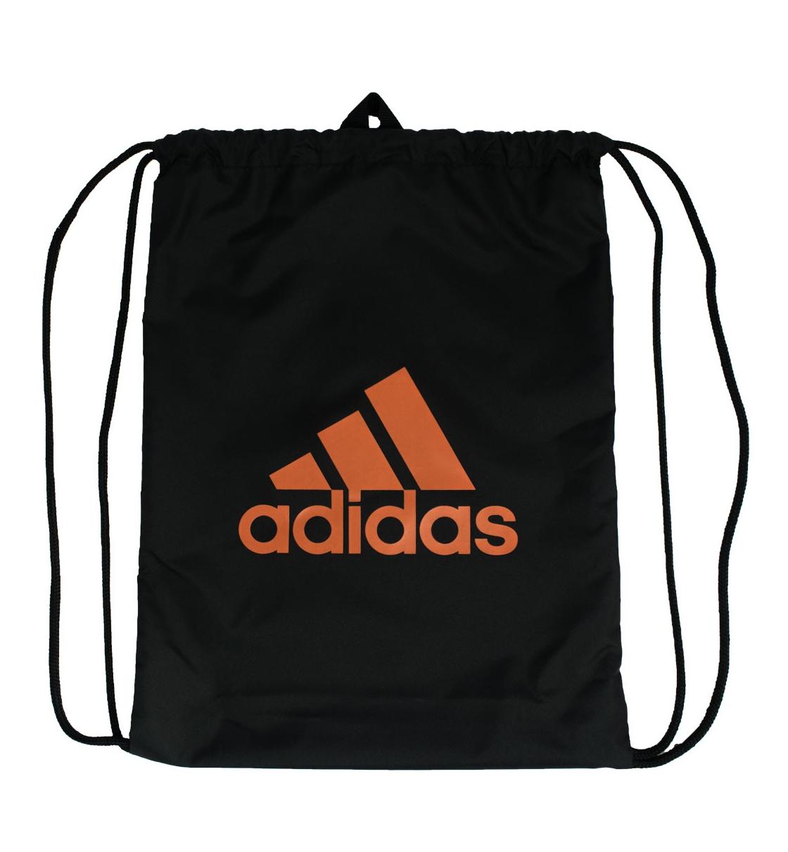 adidas Τσάντα Πουγκί Per Logo Gb S99650