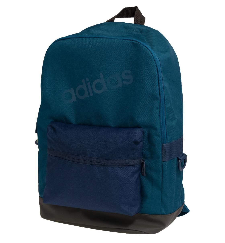 adidas Σακίδιο Πλάτης Bp Daily CD9929