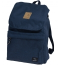 Emerson Σακίδιο Πλάτης Backpack BE0008-A2