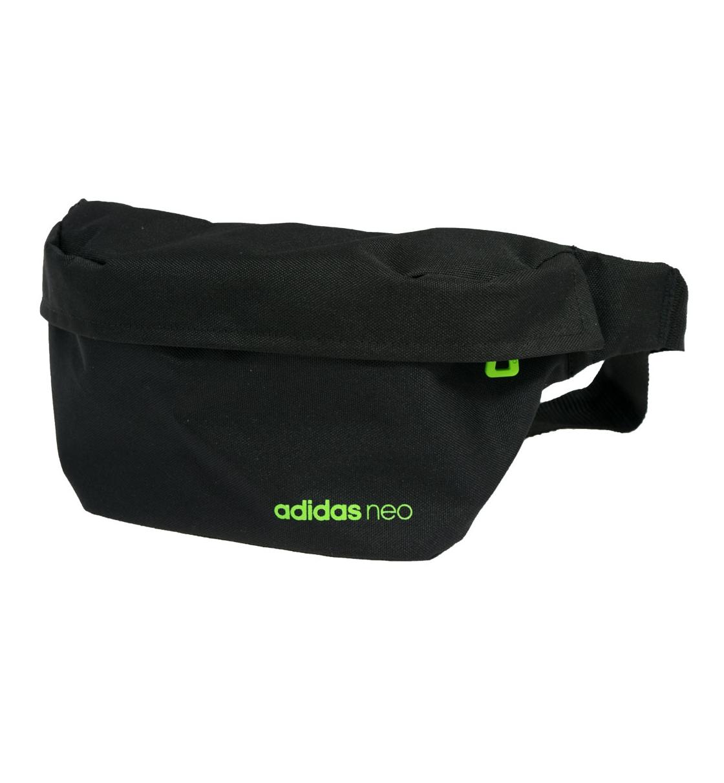 adidas Αθλητικό Τσαντάκι Μέσης Bb Daily BQ1171