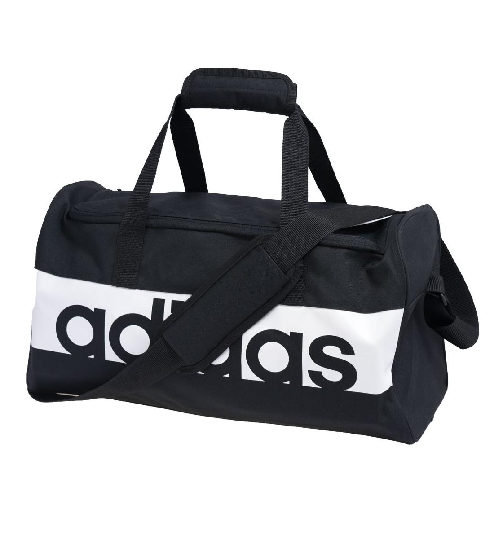 adidas Αθλητικός Σάκος Lin Per Tb S S99954
