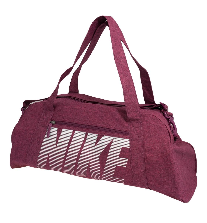 Nike Αθλητικός Σάκος W Nk Gym Club Duffel Bag Ba5490