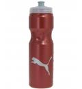 Puma Αθλητικό Παγούρι Νερού Tr Bottle Sport 053145