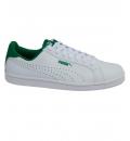 Puma Ανδρικό Παπούτσι Μόδας Smash Perf 363722