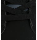 adidas Ανδρικό Παπούτσι Μόδας Daily Team AW4580