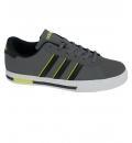 adidas Ανδρικό Παπούτσι Μόδας Daily Team B74303