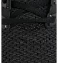 adidas Ανδρικό Παπούτσι Running Energy Cloud M BA8148