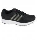 adidas Γυναικείο Παπούτσι Running Ftw Women Add BB0888