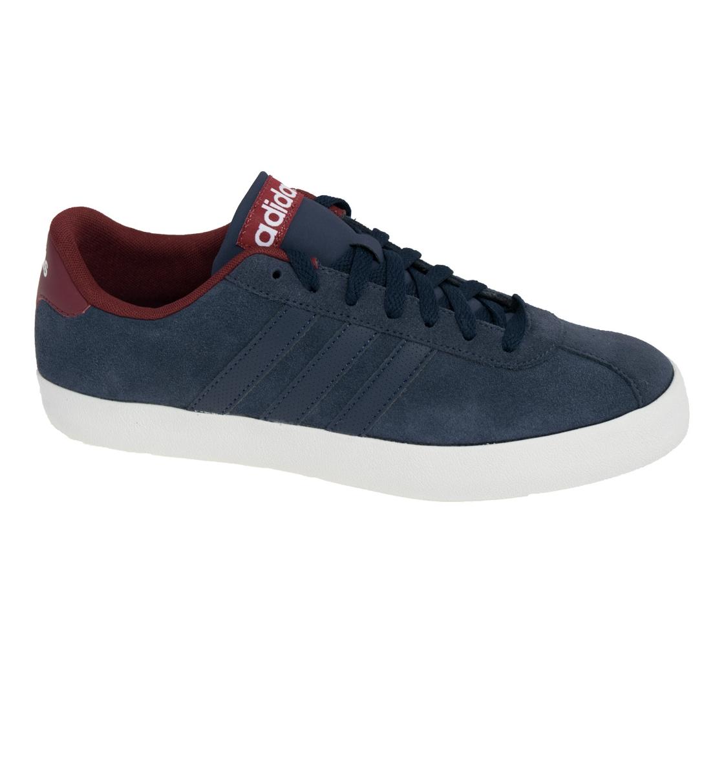 adidas Ανδρικό Παπούτσι Μόδας Court Vulc BB9635