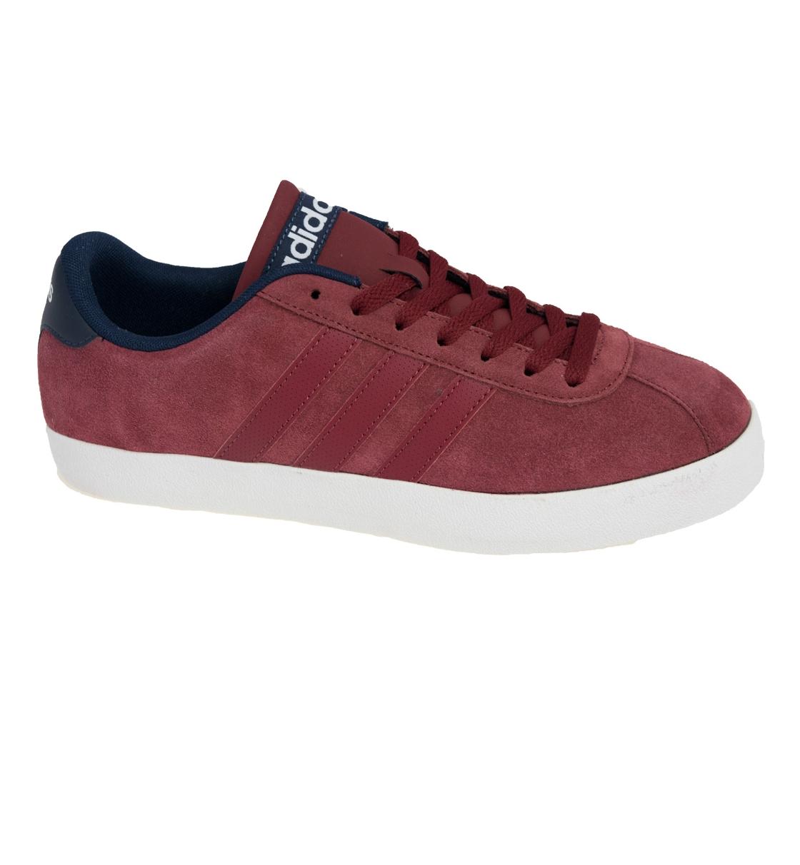 adidas Ανδρικό Παπούτσι Μόδας Court Vulc BB9636