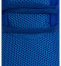 adidas Ανδρικό Παπούτσι Running Galaxy 4 M BY2859