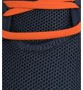 adidas Ανδρικό Παπούτσι Running Galaxy 4 M BY2860