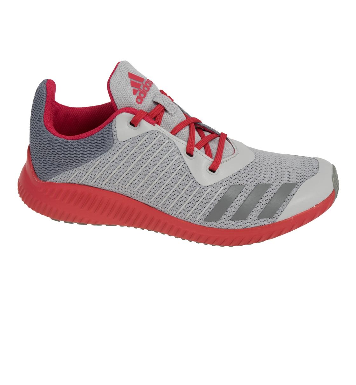 adidas Εφηβικό Παπούτσι Running Fortarun K BY9003