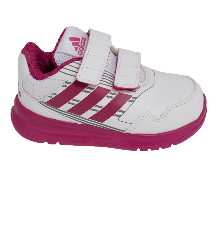 adidas Bebe Παπούτσι Running Altarun Cf I BA9414
