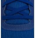 adidas Ανδρικό Παπούτσι Running Cosmic 2 M BB3584
