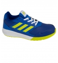 adidas Εφηβικό Παπούτσι Training Ftw Junior Add BB6397