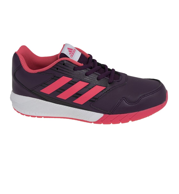 adidas Εφηβικό Παπούτσι Μόδας Ftw Junior Add BB6398