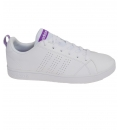 adidas Γυναικείο Παπούτσι Μόδας Ftw Women Add BB9616