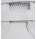 adidas Εφηβικό Παπούτσι Μόδας Vs Adv Cl Cmf C BB9978