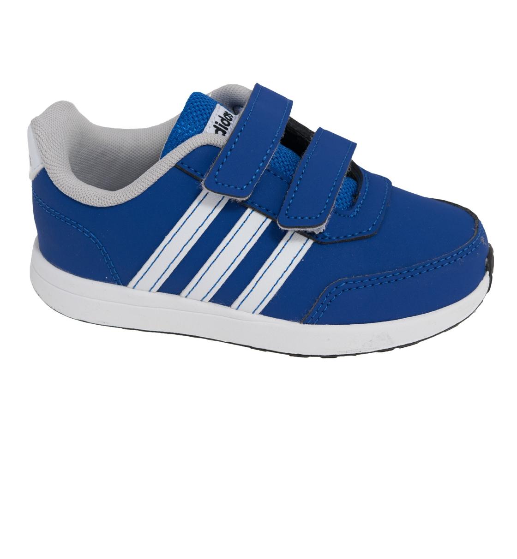 adidas Bebe Παπούτσι Μόδας Ftw Infants Add BC0102