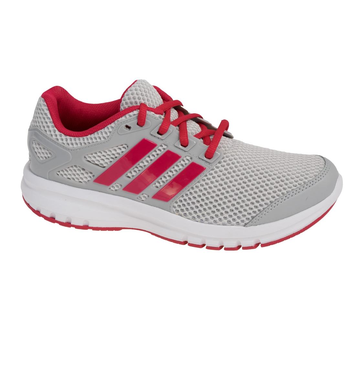 adidas Εφηβικό Παπούτσι Running Ftw Women Add BY2085