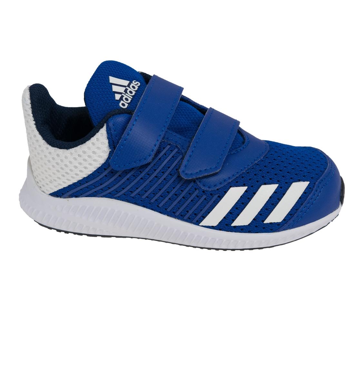 adidas Bebe Παπούτσι Running Fortarun Cf I BY2696