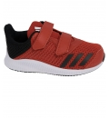 adidas Bebe Παπούτσι Running Ftw Infants Add BY8976