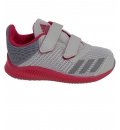 adidas Bebe Παπούτσι Running Ftw Infants Add BY8978