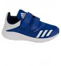 adidas Παιδικό Παπούτσι Running Ftw Kids Add BY8983