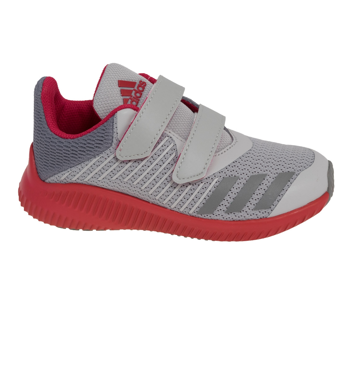 2f5bc67ae71 adidas Παιδικό Παπούτσι Running Ftw Kids Add BY8990 - OHmyTAGS.com